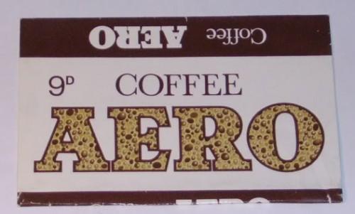 coffee Aero